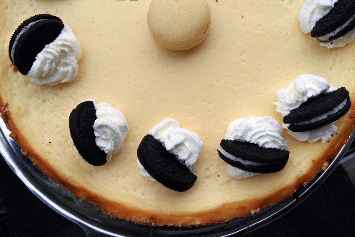 oreo-cookie-cheesecake
