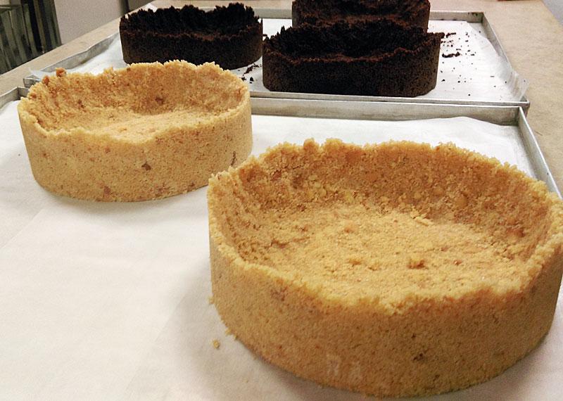 cheesecake-boden