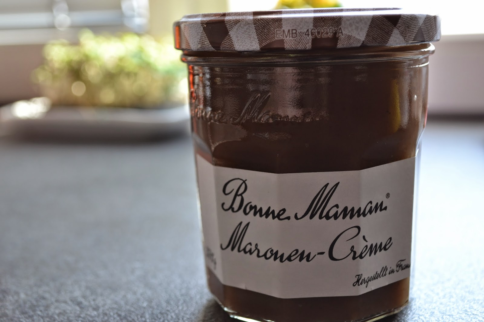 Maronen-Creme (c) zuckerstaub.at