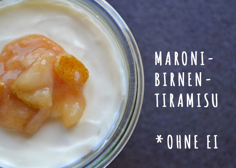 maroni-birnen-tiramisu ohne ei (c) zuckerstaub.at